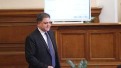 Николай Ненчев вярва до последно в Реформаторския блок