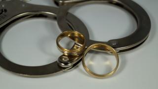Разбиха организирана престъпна група за трафик на хора чрез фиктивни бракове