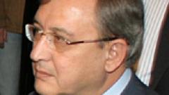 """Извънредно заседание на СОС заради гафа с """"Топлофикация"""""""
