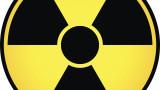 Повишена радиация е отчетена около взривения военен полигон край Архангелск