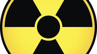 Франция изключи 4 ядрени реактора заради горещините