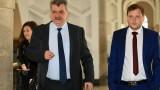 Отложиха делото за екстрадиция на Гал Барак