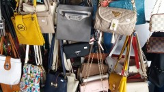 ГДБОП затвори сайтове за чанти менте