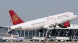 Boeing изчисли от колко нови самолета ще има нужда Китай до 2035