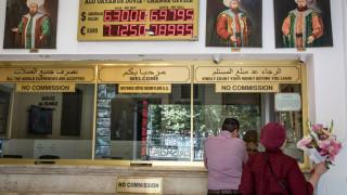 Какво губи и какво печели България от кризата в Турция?