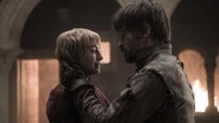 Game of Thrones 8 с нов рекорд
