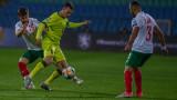 Кристиян Малинов: Искам да помоля за малко повече позитивизъм към националния тим
