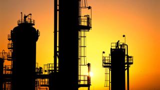 Иран изгражда газопровод въпреки несъгласието на САЩ