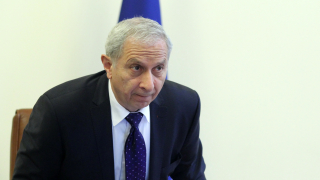 Еврочиновници ни помагат при подготовката за председателството
