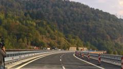 Камионите за Северна България се пренасочват през Искърското дефиле