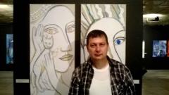 Николай Маринов на 50