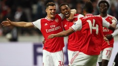 Арсенал - от мениджърски прагматизъм и развита школа до малко спортни успехи