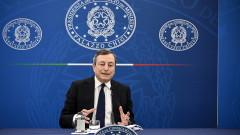 """Италия и Германия готови да поръчат  """"Спутник V"""" и без ЕМА"""
