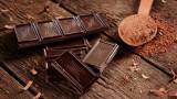 Шоколадът и колко струват шест от най-скъпите шоколадови изделия в света