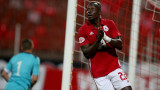 Протоколен реванш за ЦСКА срещу черногорския Титоград
