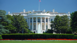Ето колко струва Белия дом
