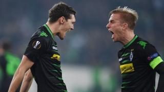 Дузпи изхвърлиха единия Борусия от турнира за Купата на Германия