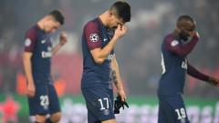 Ариго Саки: ПСЖ няма правилната стратегия, за да се превърне в голям клуб