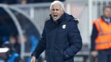 Треньорът на Косово: Срещу България предстои най-трудният ни мач