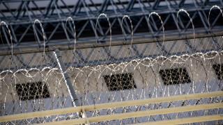 Fox: Започнаха арести на имигранти за депортирането им