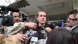 Спаска Митрова: Тормозът продължава