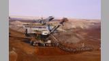 Обратното броене за въглищната енергетика започнало