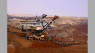 """За опасност от свлачища, ако не се ограничи добива, предупредиха от мини """"Марица-изток"""""""