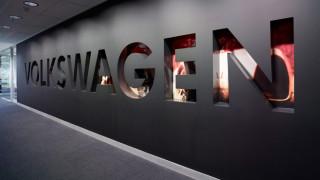 Volkswagen открива три нови завода на най-големия автомобилен пазар