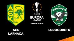 Днес приключва предварителната заявка за билети за АЕК - Лудогорец