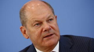 Германия обмисля допълнителен дълг от близо €100 млрд. през 2021 г.