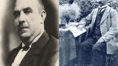 Помаците между глада и кръста (1912 – 1913). Ограбвани и малтретирани