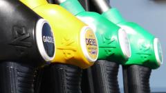 117 млн. лв. очакван ефект за бюджета от нови мерки срещу злоупотребите с горивата