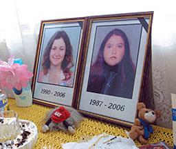 Обвиненият за Белнейски преместен в Пазарджишкия затвор