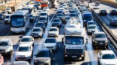 12-те града, които се отказват от автомобилите