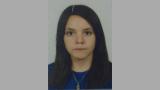 Изчезна 10-годишно момиче от София