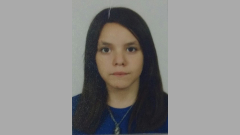 Откриха невредима 10-годишната Елена от София