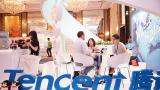 Tencent стана първата китайска марка по-скъпа от 100 милиарда долара