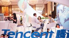 IT гигант стана първата китайска марка по-скъпа от 100 милиарда долара