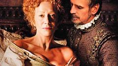 Хелън Мирън блести в ролята си на стоически монарх