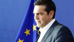 Ципрас обяви промени в състава на правителтсвото