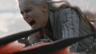 Отказва ли се HBO от предисторията на Game of Thrones