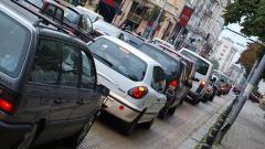 Автомобилите у нас доближават 4 милиона