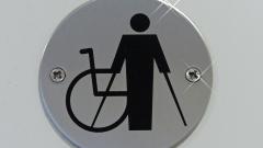 БСП подкрепя протеста на хората с увреждания