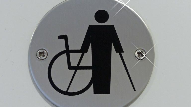 Пускат нови микробуси за хората с увреждания във Варна