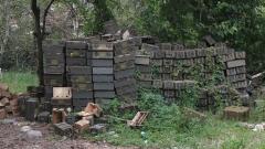 """Делото за взрива в завод """"Миджур"""" продължава срещу всички обвиняеми"""