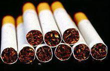 Тютюневите дружества насочваха пазара днес