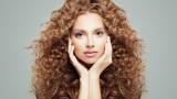 Косата и четирите правила, които да спазваме, за да расте здрава и красива
