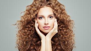 Няколко прости съвета за разкошна коса