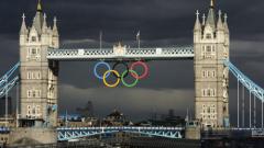 Златанов на финал в Лондон