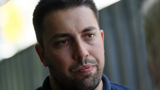 Общинари заплашиха транспортния зам.-кмет на София с оставка